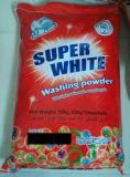 2017 Hot Sale Laundry Detergent Powder / Washing Powder Detergent