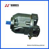 Ha10vso140 Dfr / 31r-Pkd62n00 Rexroth Pompe à piston hydraulique de rechange