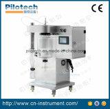 Сушильщик брызга Pilotech малого масштаба модельный (YC-015)