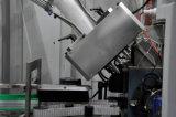 플라스틱 컵 사발 콘테이너를 위한 구부려진 오프셋 인쇄 기계