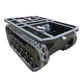 로봇식 고무 궤도 하부 구조 Dp Bjzw 180