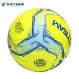 Precio de fábrica Sala colorido impreso aduana Futbol