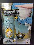 Pulverizador de limpeza do cosmético do Mousse do ovo Ultra-High da bomba de pressão