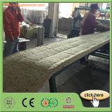 Manta caliente de las lanas de roca de la alta calidad de la venta con el mejor precio