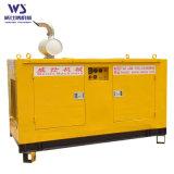 Горизонтального направленного бурения буровая WS-500