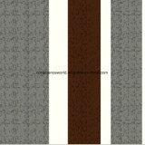 100%Polyester 대리석 Pigment&Disperse는 침구 세트를 위한 직물을 인쇄했다