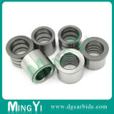 Hot Product DIN Tungsten Carbide Punch Guide Bushing