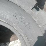 Körper 300-15 des Industral Reifen-8.25-15 ermüdet OTR Reifen