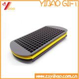 シリコーンの台所用品の角氷の皿のシリコーンMoled (XY-IT-126)