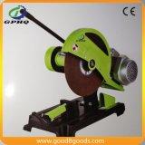 220V 400mm snijd Machine af
