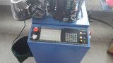 Hys-P3.5 -6f -156n aclaran la máquina para hacer punto de los calcetines