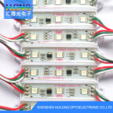 Модуль Hl-1575RGB СИД с CE/RoHS