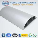 De concurrerende Uitdrijving van het Aluminium/van het Aluminium (ISO9001: 2008 TS16949: 2008 Verklaard)