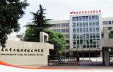 LCD-Tocar impressora Desktop do tamanho 3D de Fdm da selagem inteira na grande da fábrica de China