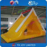 Trasparenze di acqua gonfiabili poco costose/giocattoli gonfiabili dell'acqua per la sosta/raggruppamenti dell'acqua