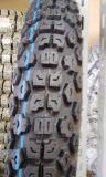 Motorrad-Gummireifen des goldenen Jungen-3.00-18 2.75-18 4.10-18