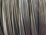 잠그개를 만들기를 위한 열심히 당겨진 철강선 Q235