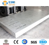 2014 2017 2024 Barra de aluminio de corte mecánico fácil de cortar