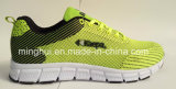Chaussures de sport de Hebei Chine pour des chaussures des hommes