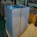Strato dell'alluminio 1100 H18