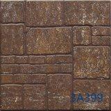 30X30新しいマットの表面の陶磁器の床タイル
