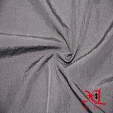Высокой напечатанная закруткой шифоновая ткань подкладки