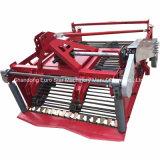 Récolteuse de pommes de terre du tracteur de 12-30 HP/Sweet Potato récolteuse /Carottes Récolteuse/l'ail Récolteuse/pommes de terre Récolteuse/Récolteuse d'arachide/manioc Récolteuse/4U-1