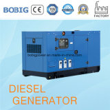 Conjunto de gerador a diesel 28kVA-1375kVA Powered by Cummins Engine