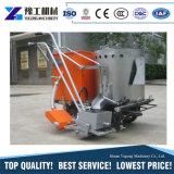 舗装の熱い溶解の道マーキング機械/熱可塑性ライン縞機械