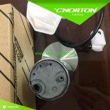 De elektrische Pomp van de Brandstof voor Toyota OE: 23220-75040, 23220-0c050 met wf-3823