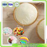Commestibile commestibile della gelatina della pelle di Halal con amminoacido ricco