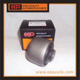 Hintere Arm-Buchse für Nissans Cefiro A32 P11 B14 55045-0m000