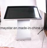 Netzwerk-volle Betrachtungs-Fingerspitzentablett LCD-Anzeige Displayer