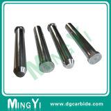 Qualität keramischer Rod für Pass-Stift zerteilt Componend