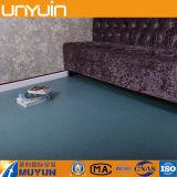 Losa de piedra Suelo de vinilo PVC, PVC suelos, materiales de construcción