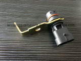 Sensor de posição do eixo de manivela PC123 para Chevrolet/Gmc (OEM #: 147-454-KEM)