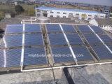 Hotel Use 3000L sistema de aquecimento solar