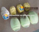 皮機械を除去する自動カボチャ南瓜のワックスのひょうたんのメロンのフルーツの皮