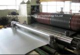 Glavanized plaque en acier inoxydable / Feuille d'acier