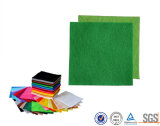 Polyester-Filz der Farben-A4