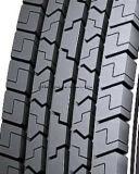 Preiswerter Preis-schlauchloser Radial-LKW-Reifen 11r22.5 12r22.5 295/80r22.5 315/80r22.5
