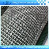 10の網のステンレス鋼の正方形の金網