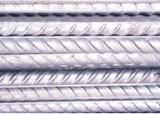 ASTM A615 Rang 40 Rebar
