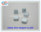 Block-Form-starker Neodym-Magnet