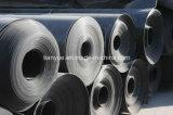 Filometo Spunbond Needle Composite Geomembrane (PVC, PE)