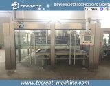 Máquina de enchimento da água in-1 da alta velocidade 3