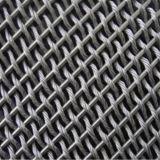 Rete metallica decorativa/rete metallica decorativa architettonica acciaio inossidabile