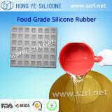 Grc 조형 실리콘고무: 좋은 품질