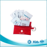 Wholesales Private Logo Presente médico conveniente Presentes de novidades médicas