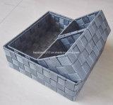 Коробка хранения